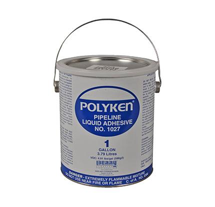 Polyken #1027 Primer