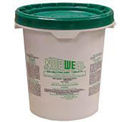 Dechlorination-Norweco Bio Neutralizer Tablets