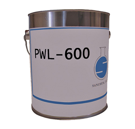 NO-OX-ID Ultra High Performance Rust Inhibitor PWL 600