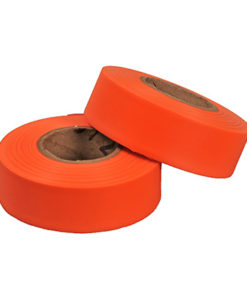 Flagging Tape, Standard