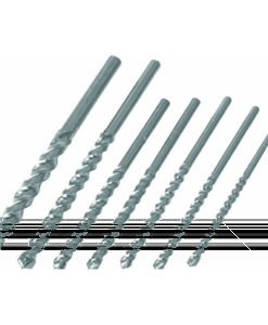 Drill Bit/Auger/Pipe Tap