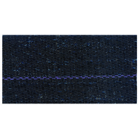 4.8 oz Woven Needle Punched