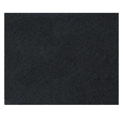 7 oz/ 15′ X 300′ Drain & Filter Fabric Non-Woven – Christy's