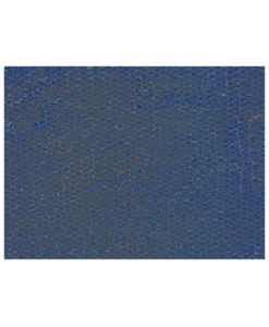 4.1 oz Woven Needle Punched