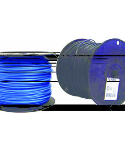 Tracer Wire & Accessories