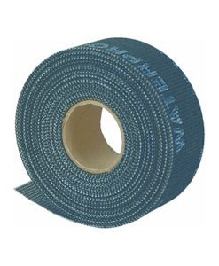 Abrasion Cloth