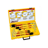 Waterline Kit
