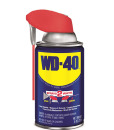 WD-8DH