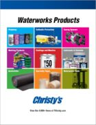 Waterworks Products